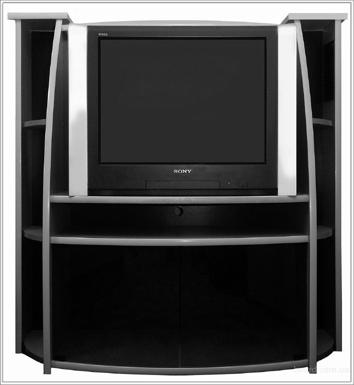 Продам телевизор SONY KV-