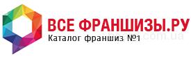 Каталог франшиз России.
