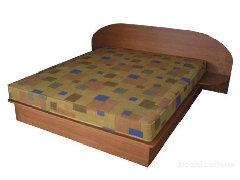 Интернет магазин доступных цен Мебель Декор предлагает лучшие кровати из дерева.  Посетите наш сайт и детальнее...