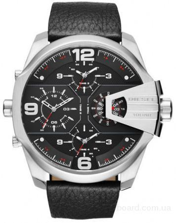 Дизайнерские наручные часы в магазине Vector-D