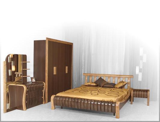 спальный гарнитур цены