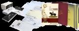 Издательство, полиграфия, бизнес сувениры в Москве