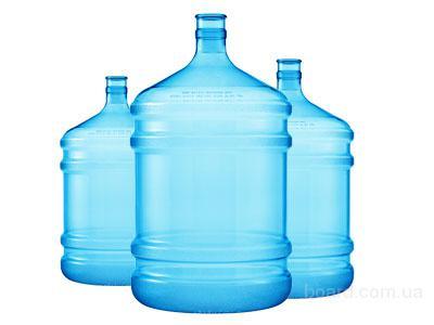 Вода - источник здоровой жизни