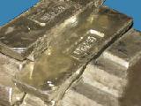 олово никель цинк анод катод медь припой баббит