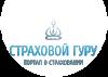 Пришло время менять отношение к страхованию в Украине