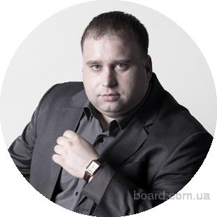 Адвокатское бюро «Карбанов и партнеры»
