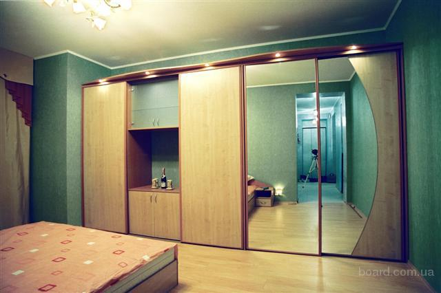 корпусная мебель стенки фото