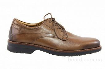 Обувь в Сочи в магазине «Бэстон»
