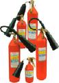 Поставки пожарного оборудования и услуги по пожарной безопасности