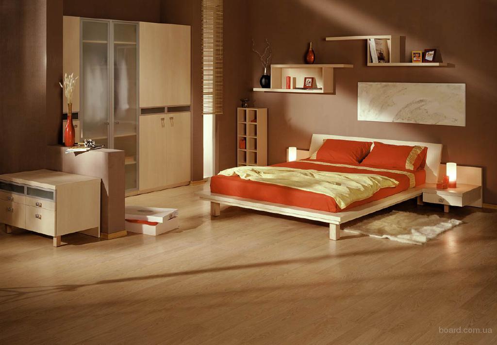 Фото спален. дизайн спальни.