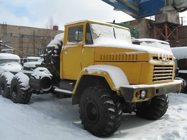 Краз-250 и Краз-260,бортовые, 1989г. и 2005г соот., полный привод, без пробега, предпродажная подготовка...