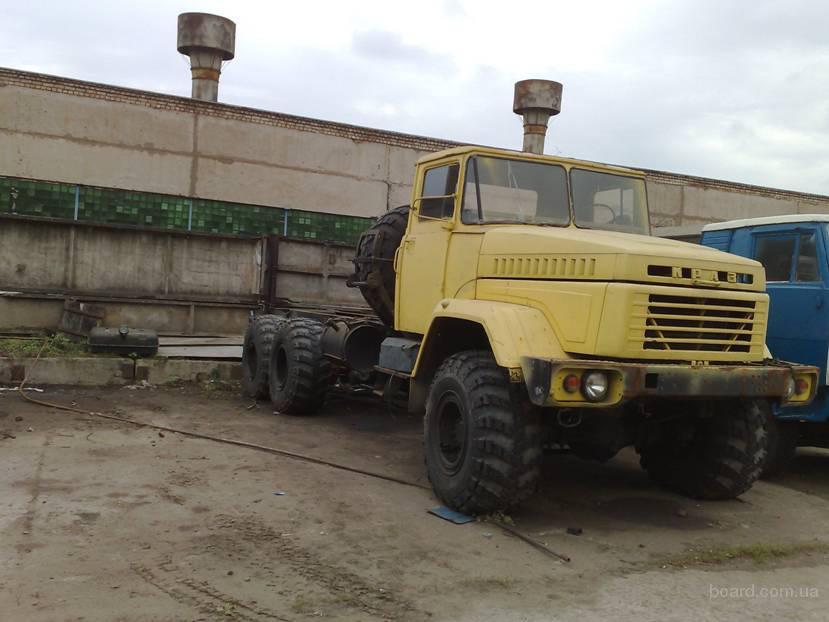 Краз-250,бортовой,1989г.,с консервации,без пробега,доукомплектован,новая резина,в отличном состоянии.