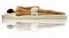 Насколько жесткий ортопедический матрас улучшит здоровье вашей спины?