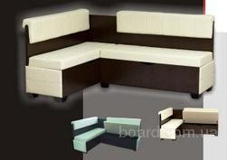 Кухонные уголки :: Угловой диван Модерн. кухонные угловые диваны.