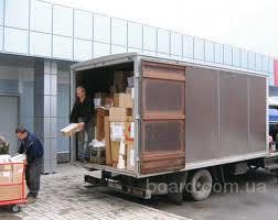 Перевозка мебели, грузов.