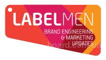 Разработа стратегии позиционирования бренда, товара, продукта и компании от Labelmen