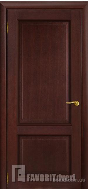 ставить металлические двери без отделки