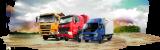 Качественные запчасти для китайских грузовиков от интернет-магазина «chinese-trucks».