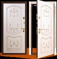 """Двери, люстры, жалюзи, ламинат и другие товары в интернет-магазине """"Хорошие Двери"""""""