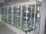 Изготовление торгового и выставочного оборудования