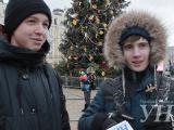 Новини України та світу від Інформаційного агентства УНН