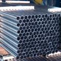 Поставка и продажа металлопроката. Трубы стальные водогазопроводные.