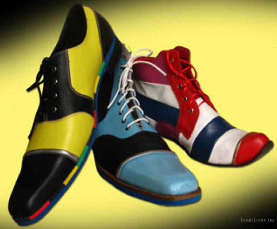 Заказать Пошив мужской обуви в Киев Украина. Стоимость 100 UAH, Информация про Пошив мужской обуви, от Димон, ЧП. Пошив мужской
