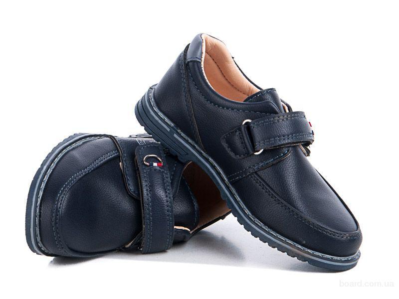 Покупка детской обуви оптом и правила покупки