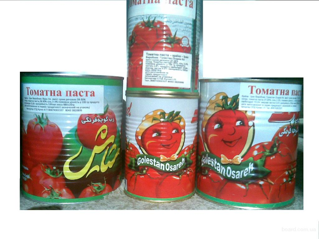 Лечо по-болгарски с томатной пастой, рецепт 35