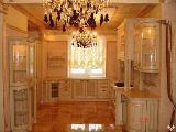 Качественная мебель по доступным ценам в мебельной компании Star-M в Харькове.