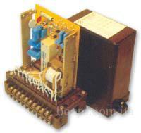 Двустабильные реле тока серии РТД-11 и РТД-12 предназначены для применения в различных схемах аварийной и...