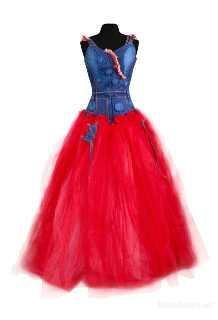 пошив эксклюзивной женской одежды класса люкс