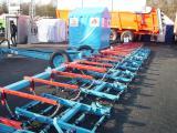 запасные части к почвообрабатывающим агрегатам