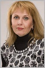 Юрист по трудовому праву в Москве
