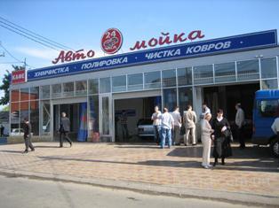 050) 4407501, Алексей www.avtomoyka.kiev.ua. АВТОМОЙКА, СТО, АЗС