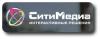 Проекционное и интерактивное оборудование от компании «СитиМедиа»