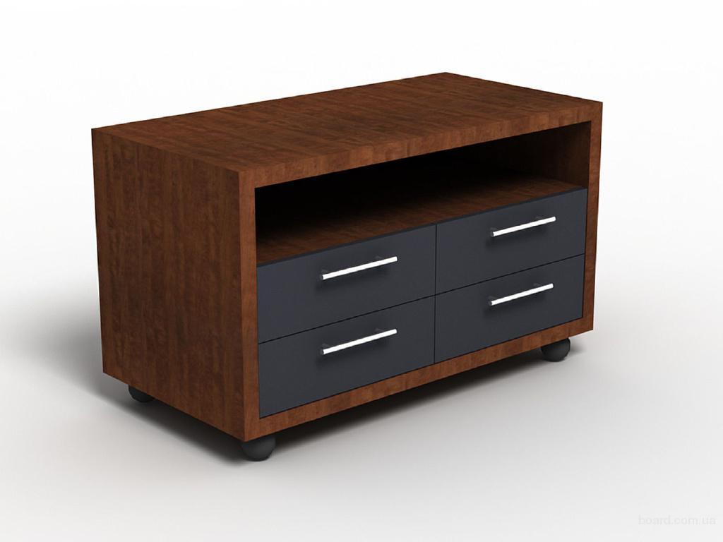 Мебель от производителя в Киеве