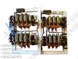 Крановые реверсоры ТР-63, ТР-160, ТРД-160, ДР-160