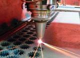 Производство металлоизделий на заказ от компании «Металлопром»