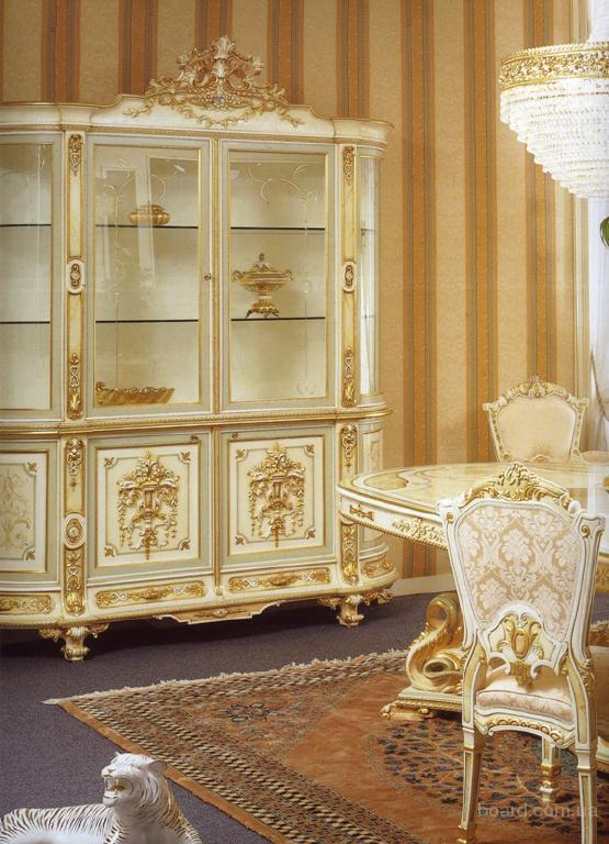 Аллегро классика диваны в Москве с доставкой