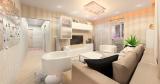Дизайн интерьера квартир, домов в Уфе