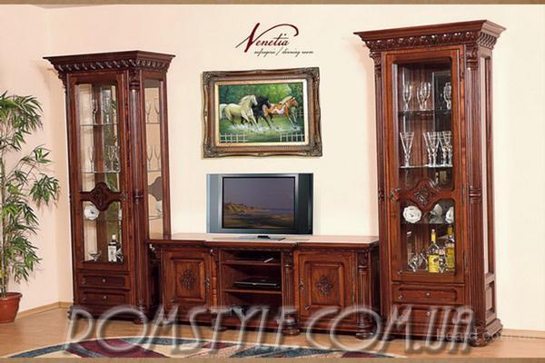 Мебель для домашнего кинотеатра от фабрики Simex, Mobex, Nord Simex в Москве