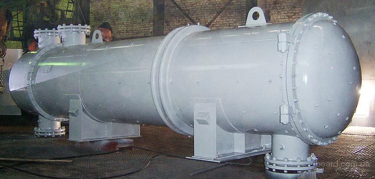 теплообменник тпр 31-49-1 ен цена в спб