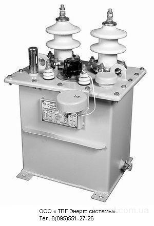 Трансформаторы однофазные с естественным масляным охлаждением,предназначены...