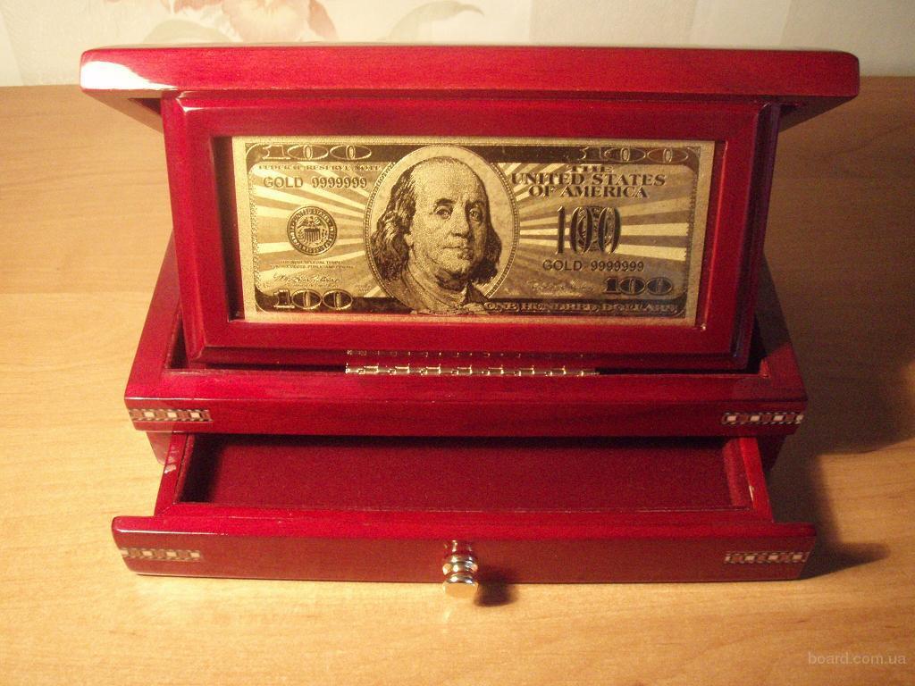Шкатулка для денег своими руками по фен-шуй