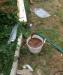Ремонт и очистка скважин в Москве и области