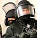 Охрана объектов, территорий и складов в Санкт-Петербурге