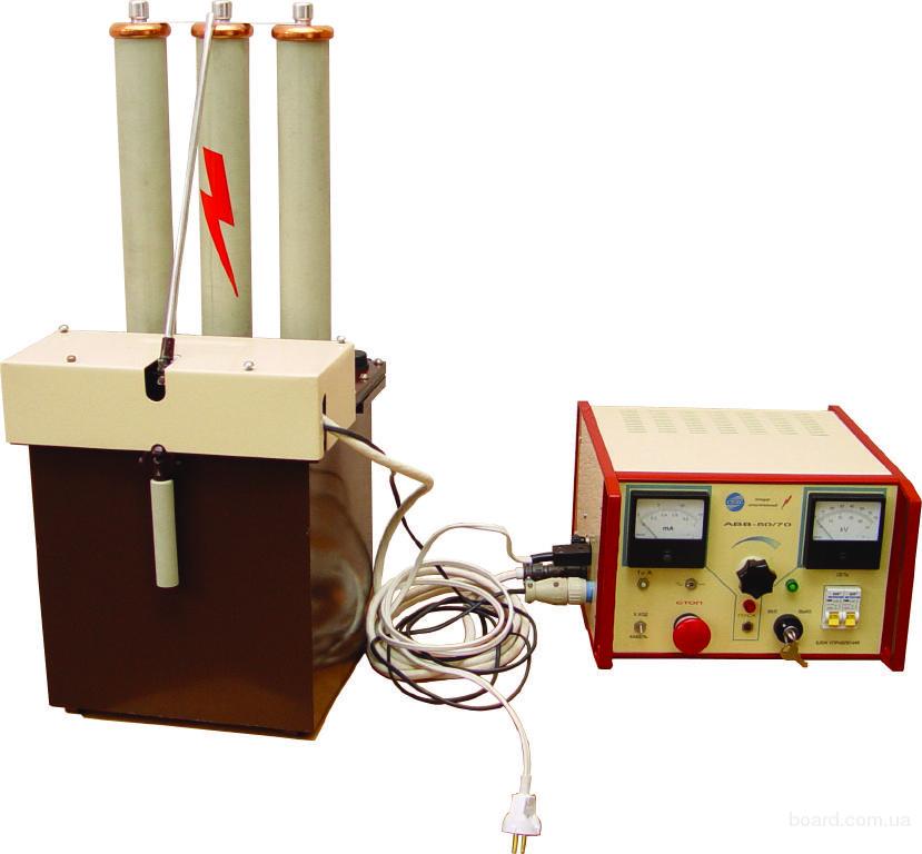амперметры / вольтметры * ВАФ 4333 - вольтамперфазометр 500В 40А * ВАФ-85М1 - вольтамперфазометр 380В * В7-27А...