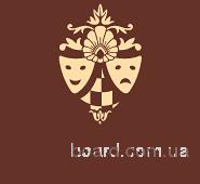 Отель Театральный в Запорожье