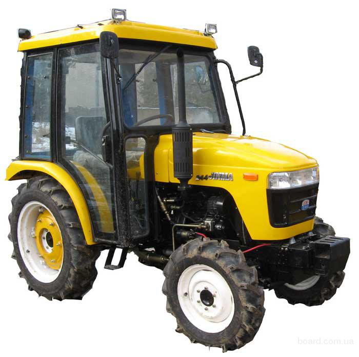автобазар украины - Продажа 2011 г.в. Трактор К-700.